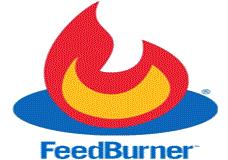 Forex Bonus Feed