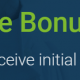 ROBOFOREX Welcome Bonus Account