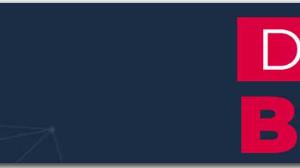 EverFX 100% Deposit Bonus