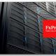 FxPro Trading Signals