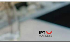 IPT Markets Deposit Bonus Promotion
